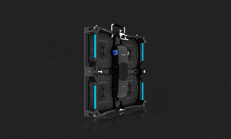 a44 Skyco Media Technologies W Series