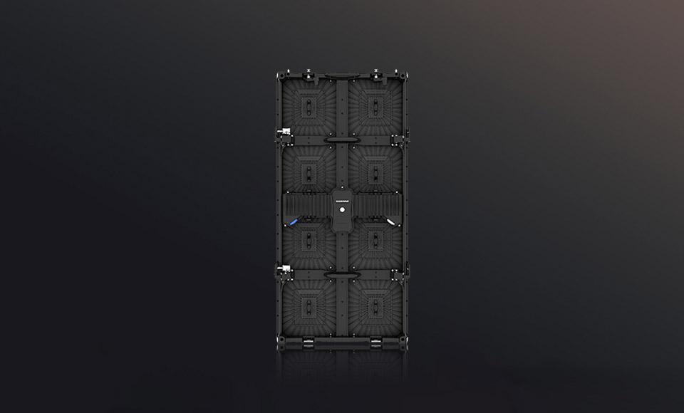 a70 Skyco Media Technologies LS Series